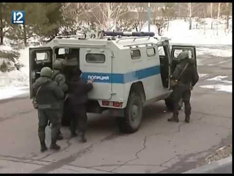 Омск: Час новостей от 2 февраля 2018 года (11:00)
