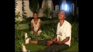 Young Hassanally Mr  Pendwa Pendwa Mapenzi Yataka Nafasi Official Video
