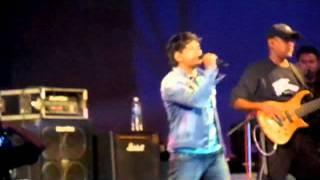 Zindagi Do Pal Ki - Kites kk live,JALPAIGURI GOVT ENGINEERING COLLEGE