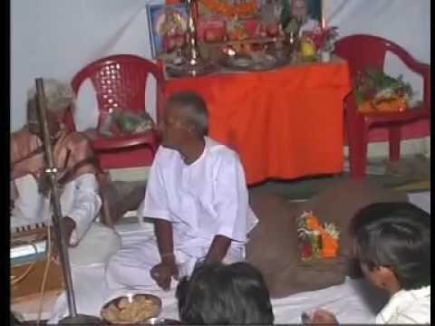 Marwari Bhajans, Rajasthani Bhajan, Guru Mahima,satsang video