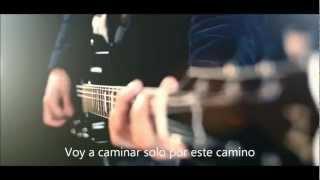 Till the last breath - Adam (Sub español)