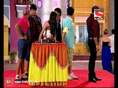 Taarak Mehta Ka Ooltah Chashmah - Episode 1425 - 4th June 2014 video