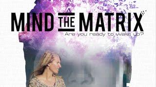 Mind the Matrix FULL FILM EN/NL/ES/DE