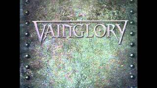 Watch Vainglory Act Of God video