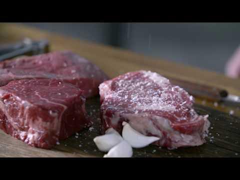 Jak Przyrządzić Stek?