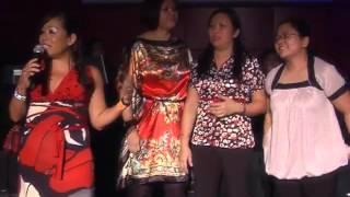Download Lagu adobo magazine 2nd Anniversary in 2nd Avenue's Hip Manila Gratis STAFABAND