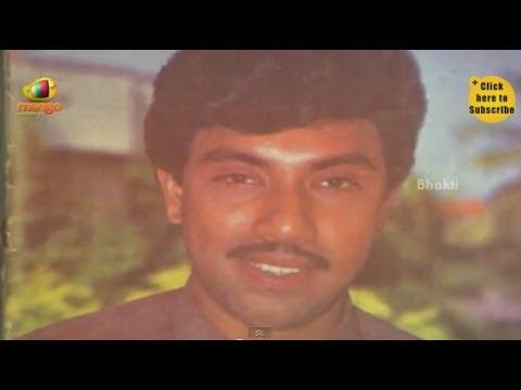 Bahubali Sathyaraj Fighting Scene - Sindhoora Devi Movie Scenes - Baby Shamili, Vivek, Kanaka video