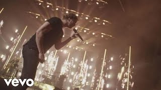 download musica Imagine Dragons - Gold Live from Toronto