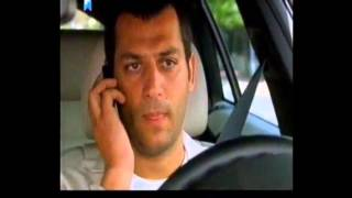 Murat Yildirim-Aștept să sune telefonul!(I am waiting for your calling!!!)