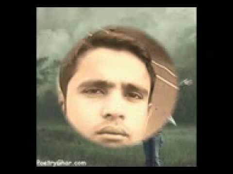 kalya rah gya eidt bay basheer ahmed