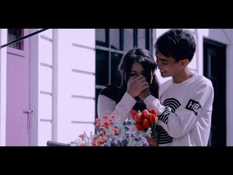 Download Intan Rahma - Wegah Kelangan ( Official Video Klip ) Mp4 baru