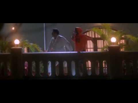 Chronic Bachelor   Silayil Ninnum video