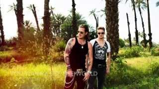 Download Lagu Florida Georgia Line - Good Good with Lyrics (HD) Gratis STAFABAND