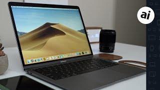 THIS is Apple's New MacBook