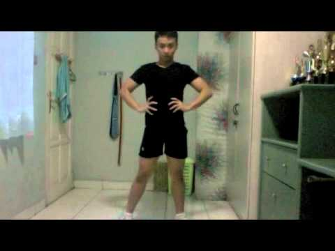 Snsd The Boys Dance Cover Sooyoung Version (mirrored Version).m4v video