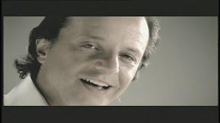 Watch Alberto Plaza Aventurera video