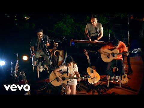 download lagu Natiruts - Você Me Encantou Demais gratis