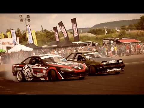 Drift Mania Championship 2 Video Game Available NOW for iPhone, iPod,