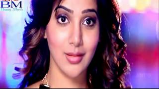 Tui Je Moner Moyna Re  2017 New Bangla Music Video HD 1080p