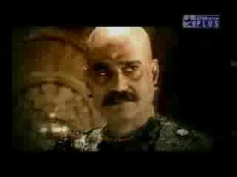 Prithviraj Chauhan Title Song With video