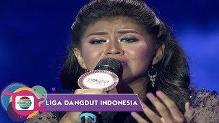 Download Lagu JARANG TERJADI..!! Penampilan KHORI buat Soimah JOGET DI ATAS RIGGING STAGE Gratis STAFABAND