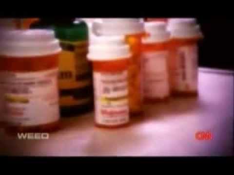 Dr Sanjay Gupta's CNN Special