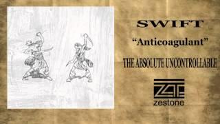 Watch Swift Anticoagulant video