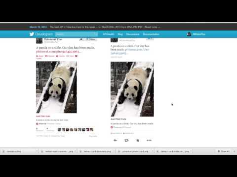 WP Social SEO Booster Pro Wordpress Plugin Update