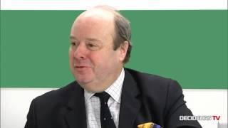 Dominique Dequidt -- La Financiere Tiepolo : L'analyse boursiere de la semaine