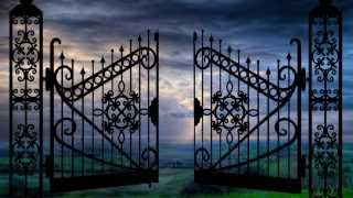 Gates of Heaven - Inspirational - After Effects