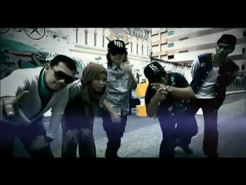 Malaysian Boy Music Video