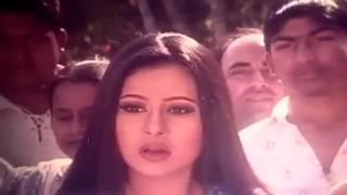 বাংলা সিনেমা  Ulta Palta  *** Manna purnima মান্না পুরনিম😅😅😅😍😍😍😋😋😋👅😃