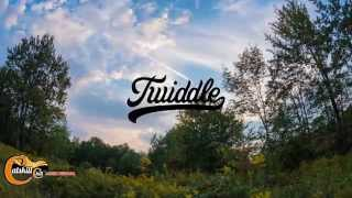 Watch Twiddle Frankenfoote video