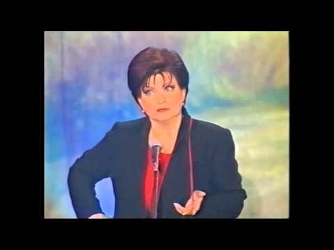 Елена Степаненко - Шубы