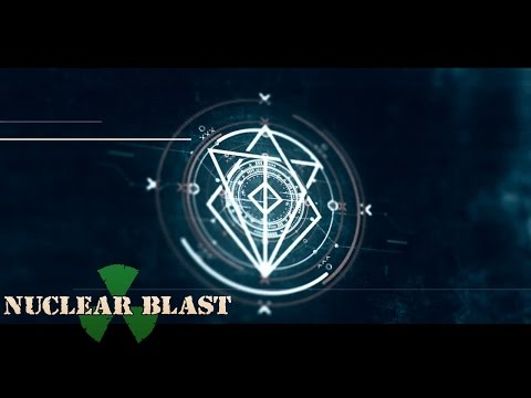 IN FLAMES The End music videos 2016 metal