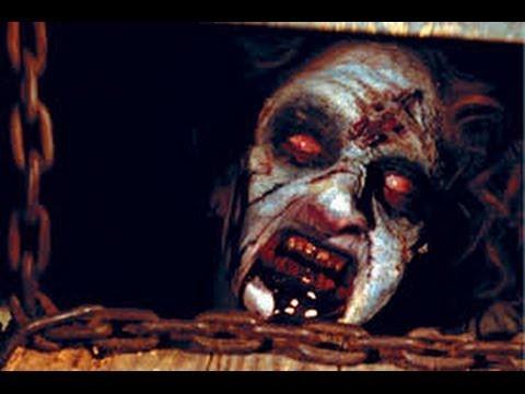 Le top 10 des films d 39 horreur regarder youtube for Miroir film horreur