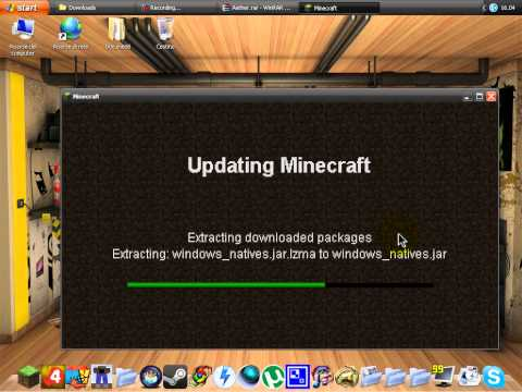 How To The Aether Mod For Minecraft 1.2.5