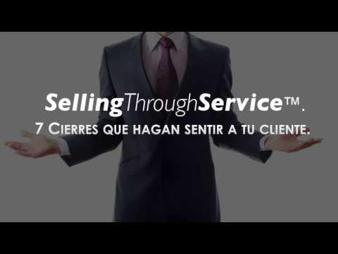 Como tener éxito en tus ventas - Cris Urzua - Regalo minicurso en descripcion ...