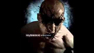 Watch Neverborne Nature Of Destruction video