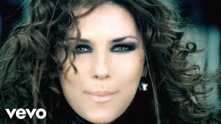 Клип Shania Twain - I'm Gonna Getcha Good!