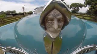1950 DeSoto Custom (www.jeepsterjim.com)