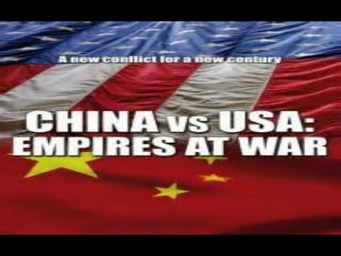 July 2015 Breaking News USA China standoff last two weeks dangerously close brink of war