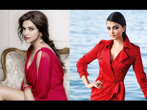 OMG! Deepika Padukone's BRAND Value BIGGER than Aishwarya Rai | EXCLUSIVE Report
