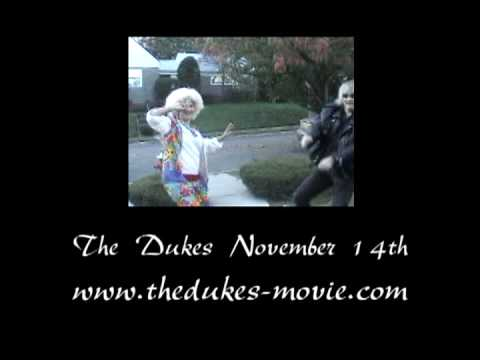 Halloween's Oprah Obama P. Diddy James Bond - The Dukes