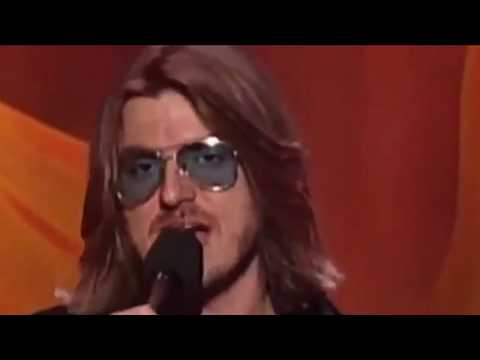 Mitch Hedberg 2017 - Mitch Hedberg Stand Up Comedy Full Show