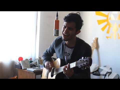Panic! At The Disco - High Hopes (Cover) MP3