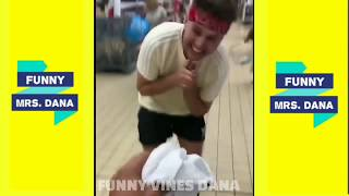 Kristen handy videos _ Any thing tell will apply quickly | funny vines dana