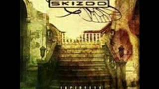 Skizoo - Prométemelo