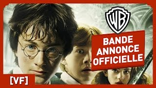 Harry potter 2 streaming complet vf streaming fr - Harry potter et la coupe de feu streaming vostfr ...