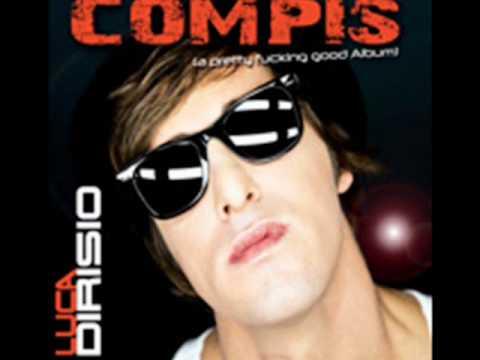 """Luca Dirisio – """"La musica è in coma"""" (2011)"""